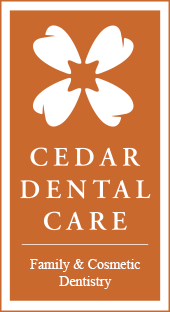 Cedar Dental Care - Dental Practice Providing Family, Cosmetic, General, Preventive, and Restorative Dentistry - A Newark CA Dental Practice